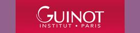 INSTITUT GUINOT FRIBOURG